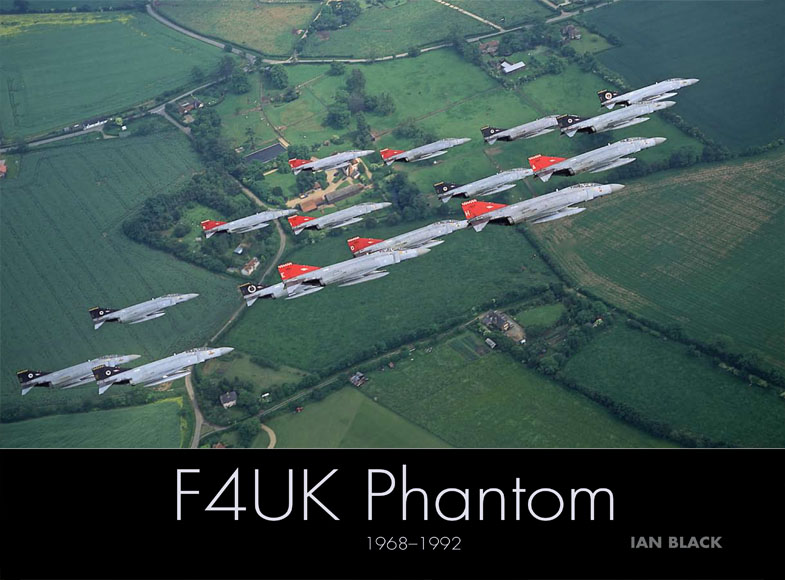 f4uk-1-firestreakbooks-aviation-book