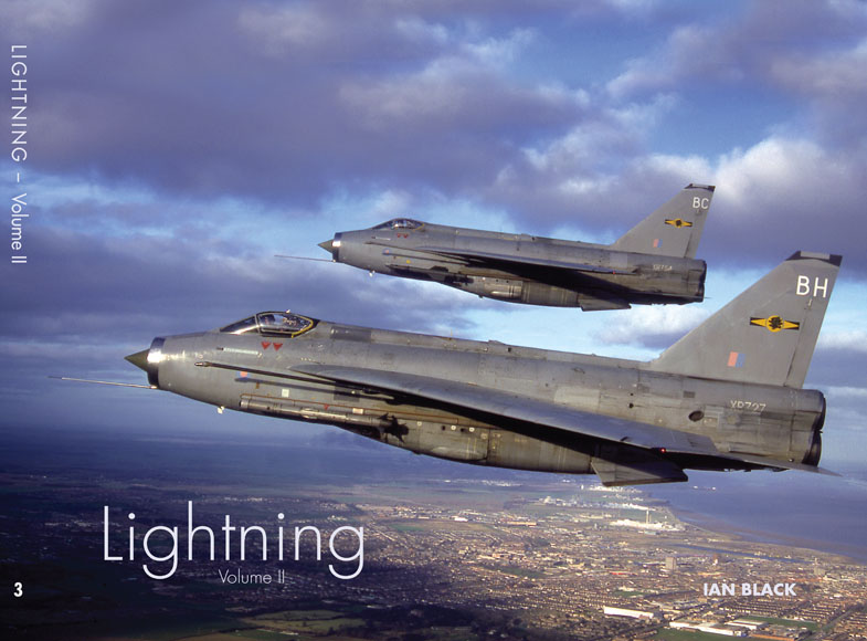 lightning-vol2-1-firestreakbooks-aviation-book