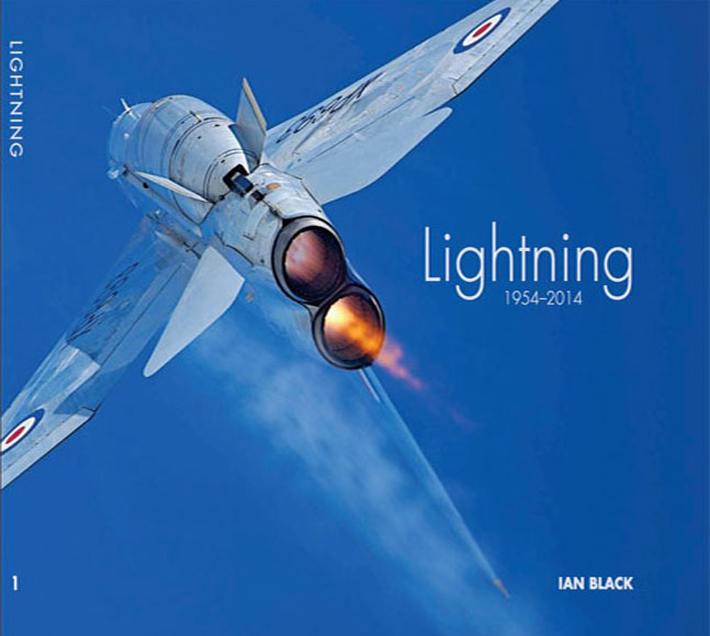 lightning_vol-one-firestreakbooks-aviation-book