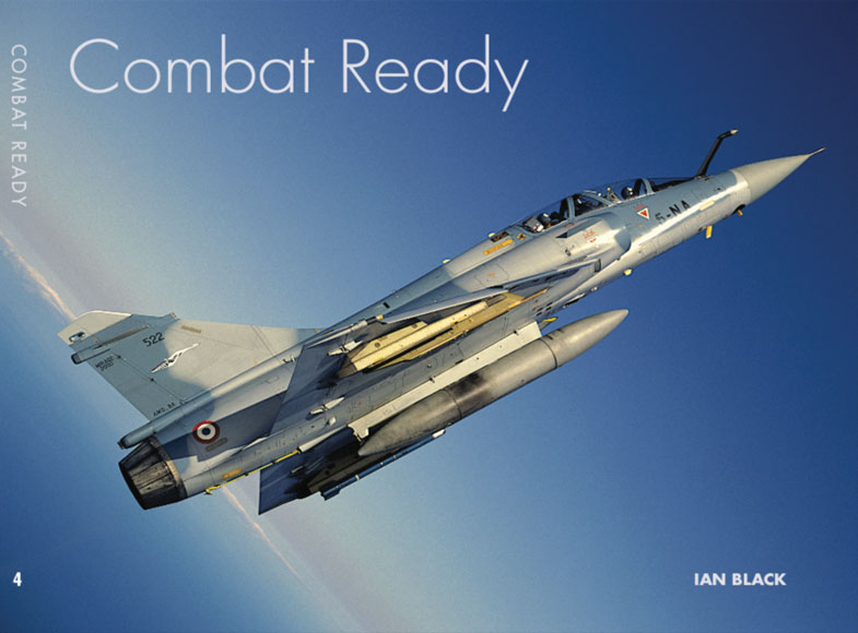 combatready-1-firestreakbooks-aviation-book