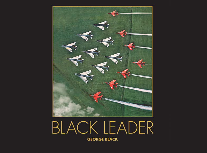 blackleader-firestreakbooks-aviation-book-1