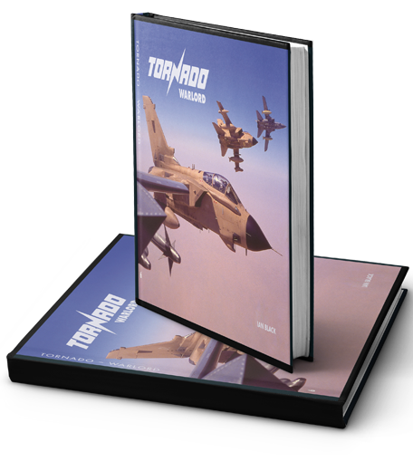 tornado-warlord-book-aviation