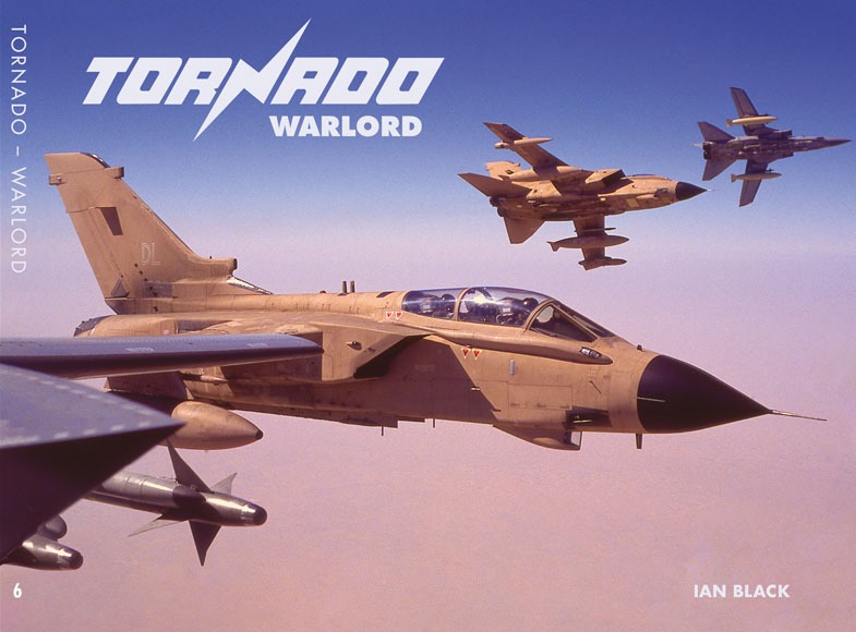 tornado-warlord-firestreakbooks-aviation-book-2